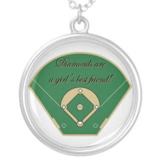 For Best Friend Necklaces, For Best Friend Necklace Jewelry Online