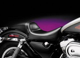 Le Pera Dayona Spor Sea Vinyl LF 542s Harley Davidson