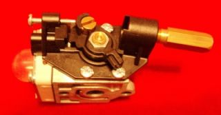Zama Carburetor RB K70A RB K66A B Fits Some Echo Trimmers and Hedge