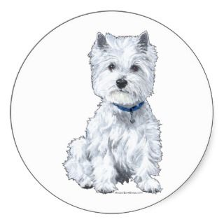 Westie Dog T Shirts, Westie Dog Gifts, Art, Posters, and more
