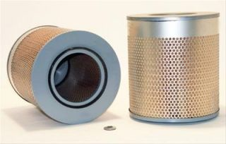 WIX Filters Air Filter Element 42210