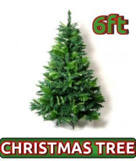 ft Charlie Pine Premium Holiday Mini Christmas Tree Four Foot