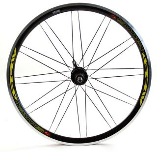 26 Mountain Bike MTB Wheels Wheelset Disc or V Brakes