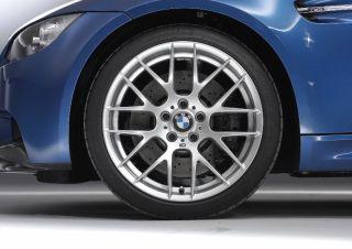BMW M3 Wheel 19 8 5 3 Series 325i 328i 335i Rim E90