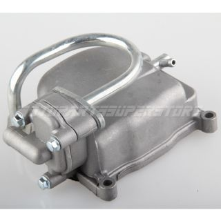 Cylinder Head Cover GY6 50cc Jonway Baja Sunl Roketa Scooters Moped