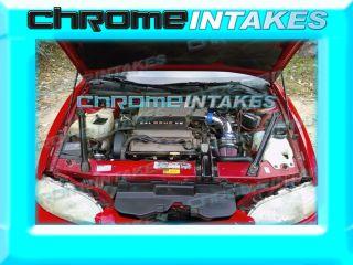 95 96 97 98 99 Chevy Monte Carlo LS Z34 3 1 3 1L 3 4 3 4L 3 8 3 8L V6