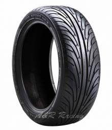 18 TI5 Wheels Black Neo Chrome 350Z G35 GS300 GS400 TL