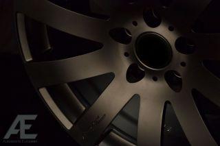 19 Lexus Wheels Rims Tires GS300 gs350 GS400 GS430 GS450 GS460 LS400