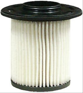 Hastings Filters FF1126 Fuel Filter