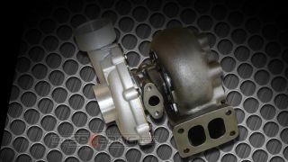 Mercedes OM422LA OM422A K27 19 33 O303 O305 Turbo turbocharger