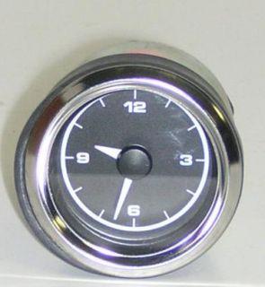 BMW R1150R R1100R R850R Instrument Cluster Clock