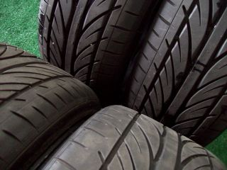 20 Giovanna Monza Wheels Black BMW 3 Series 325 328 330 335 E90 E92