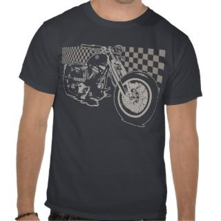 Cool Motorcycle T shirts, Shirts and Custom Cool Motorcycle Clothing