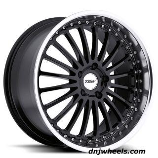 Mercedes E320 E350 E500 E550 E55 S500 S550 CL500 Wheels Tires