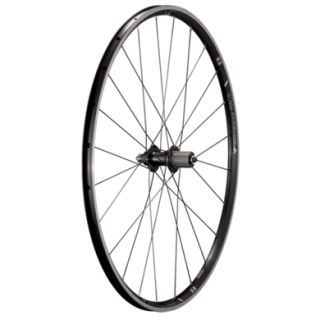 Bontrager Race Road Bike Wheelset 700c Shimano New