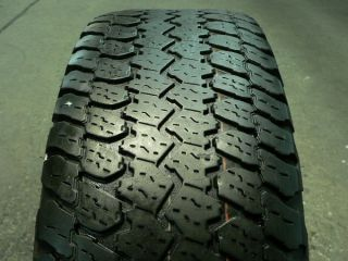 GOODYEAR WRANGLER AT/S, 265/70/17, TIRE # 16789 PRICE MATCH PLUS 10%