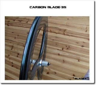 Style,1 Piece Front Tubular Wheel,Full Carbon Wheels for Road Bike