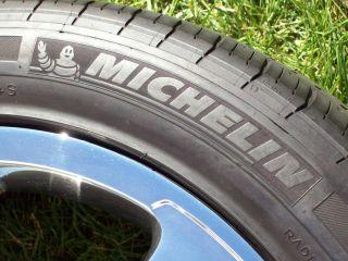 18 Factory Mercedes s CL Class Wheels S550 S500 S430 S420 CL500 CL550
