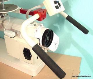 Tin Lizzie 18 Long Arm Quilting Machine, Frame, and Stitch Regulator