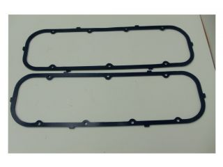 Core Reuseable Rubber Valve Cover Gaskets 396 402 427 454 502