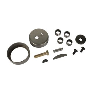 New 460 Ford Engine Hardware Finishing Kit w/ Head Dowels/Cam Bot