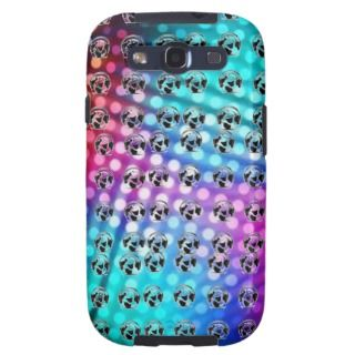 Mate Samsung Galaxy S3 Vibe Case Samsung Galaxy S3 Cover