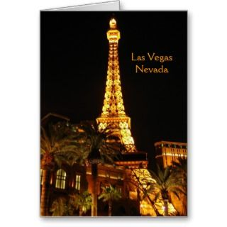 Apr 02,  · Eiffel Tower Viewing Deck: Get the coupon - See 6, traveler reviews, 3, candid photos, and great deals for Las Vegas, NV, at TripAdvisorK TripAdvisor reviews.