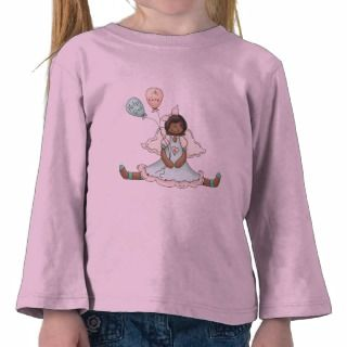 Breast Cancer Religious T Shirts, Breast Cancer Religious Gifts, Art