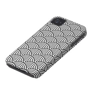 pattern iPhone Case iPhone 4 Case