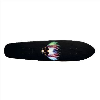 CUPID 002 BOARD SKATE DECKS