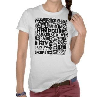 Womens Rave Clothing, Womens Rave Apparel, Womens Rave Clothes