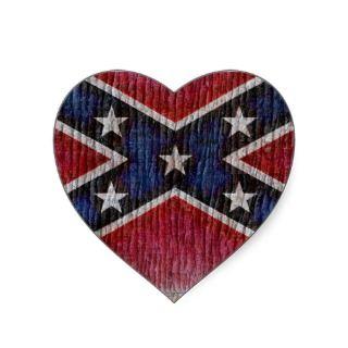 Funny Redneck Confederate Flag Sticker