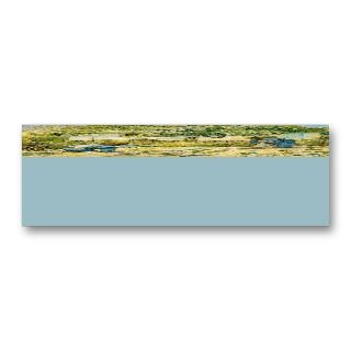 First Steps by Vincent van Gogh 1890 Business Card
