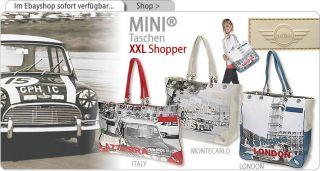 Trolley PUNTA Wheel Shopper Tasche Einkaufskorb Einkaufswagen NEU UNI