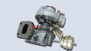 VW Transporter T4 2.5L ACV / ABL / AJT / AUF K14 Turbo Turbocharger