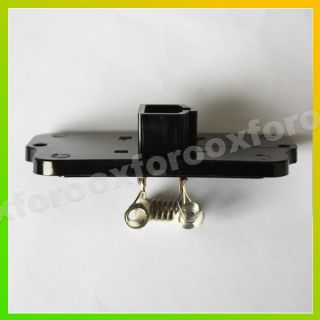 JGH10002 ROVER FAN HEATER BLOWER RESISTOR THERMAL RESISTOR ROVER 25 45