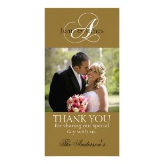 Wedding Gifts For Bride And Groom Amazon : bride & bouquet, wedding thank you for wedding gift Card