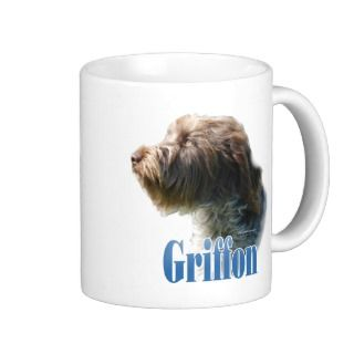 Wirehaired Pointing Griffon T Shirts, Wirehaired Pointing Griffon
