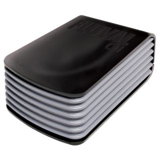 Fluval Q Air Pump   Power Filters   Filters