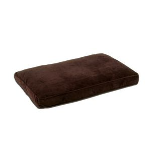 Memory Foam Dog Bed » Pet Dreams Eco Friendly Orthopedic Dog Beds