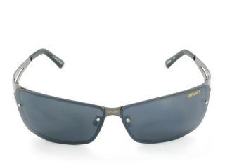 Sonnenbrille Biker Brille Sportlich Viper Farbe 823 NEU