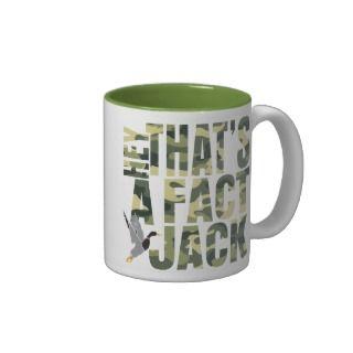 Duck Dynasty Mugs, Duck Dynasty Coffee Mugs, Steins & Mug Designs