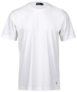 Polo Ralph Lauren T Shirt Tshirt