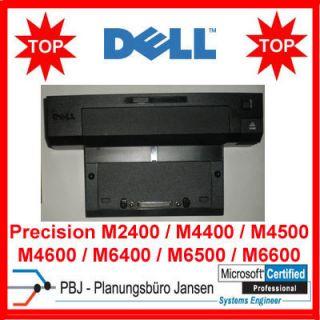 Dell E Port Docking Station PR02X LATITUDE E6430 E6530 PRECISION M6500
