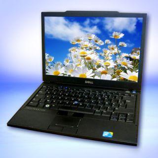 Dell Latitude E4300 P9300 2,26GHz 2GB 80GB DVD RW 13,3`` LED WLAN