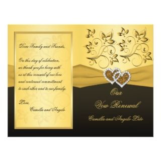 Anniversary Flyers, Church Anniversary Flyer Templates and Printing