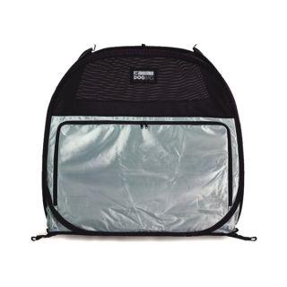 Pet Ego Dog Bag Pet Tent   Houses & Outdoor Kennels   Dog