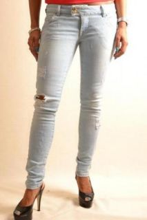 MET   Jeans pantalone hose tg. 26 27 28 29 30 31 32 Trousers K fit