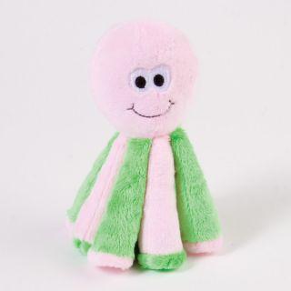 ToyShoppe&#0174 Plush Octopus Dog Toy   Toys   Dog
