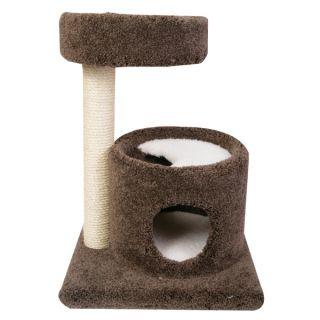 Whisker City� Cozy Condo Cat Perch   Sale   Cat